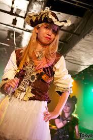 harajuku halloween costume harajuku halloween party