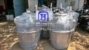 Bio Bandung bio septic tank bandung biocomp perlindungan anti uv