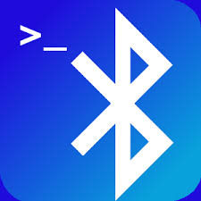 bluetooth fix repair unlocker apk bluetooth fix repair apk 1 4 2 free tools app for android apk20