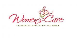 findlay women u0027s care ob gyns findlay