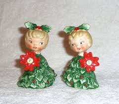 389 best salt n pepper christmas images on pinterest salt pepper