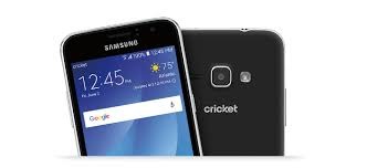 what are the best black friday deals on phones cell 2017 cell phone deals our best smartphone sales u0026 discounts cricket