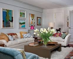 living room 20 art deco inspired living room design ideas