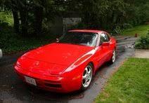 944 porsche for sale porsche 944 for sale hemmings motor
