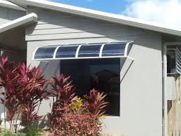 Awnings Townsville Garry Neven Blinds In Townsville Region Qld 4810 Local Search