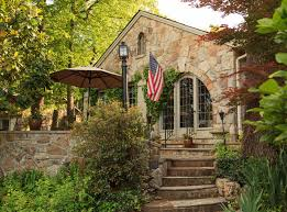 lookout mountain ga inn for sale