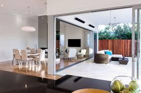 exquisite split level home in perth australia