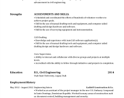 help with my resume resume wonderful help writing my resume great administrative
