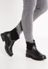ugg sale de ugg rebajas ugg paxton botas de agua black mujer zapatos