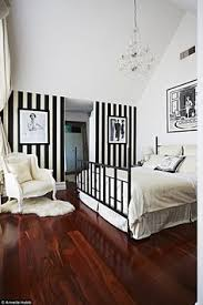 White Armchair Best 25 White Armchair Ideas On Pinterest Kings Lane Striped