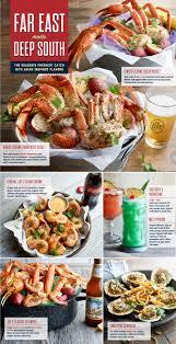 joes crab shack joe s crab shack featured menu staging