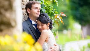 mariage photographe photographe mariage ile de photos de mariage en idf