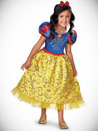 Snow White Halloween Costume Toddler Disney Princess Dress Toddler 24 Dressi