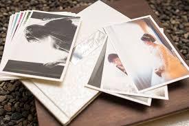 wedding album box wedding album box and print photo by cheers photography