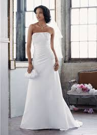 davids bridal wedding dresses wedding special discounted davids bridal gowns