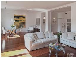 arredare ingresso moderno soggiorno lovely arredamento ingresso soggiorno arredamento