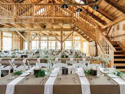 Wedding Barns In Ohio Everything You Need To Know About Getting Married In Ohio