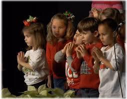 children s musicals centre united methodist church
