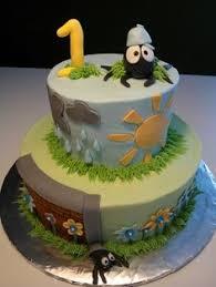 itsy bitsy spider cake itsy bitsy spider birthday party