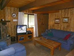hotel the lingard by big bear cool cabins big bear lake ca