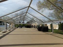 clear tent rentals clear frame tents rentals nashville tn where to rent clear frame