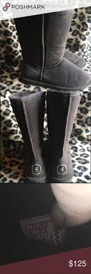 womens paw boots size 11 the s catalog of ideas