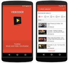 downloader for android 7 best downloading apps for android all top 9