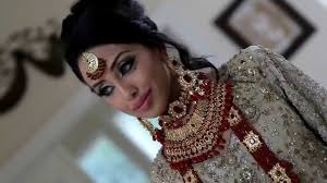 makeup artist in nj indian bridal makeup and hair by naima ahmad