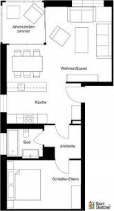 curious about the types of floor plans you can create in