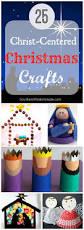 25 christ centered christmas crafts for kids craft sunday