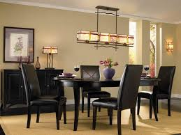 Dinning Suspended Lighting Linear Ceiling Light Cheap Chandeliers