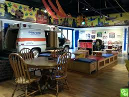 places to kids birthday metro detroit birthday party places oakland county