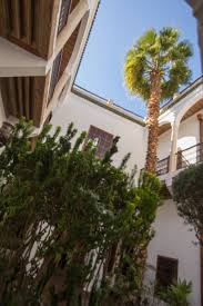 boutique hotel marrakech riad l u0027orangeraie