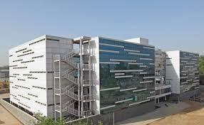 Home Textile Design Studio India Romi Khosla Design Studios Office Archdaily