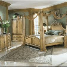 michael amini bedroom sets best high end aico michael amini la francaise king bedroom set