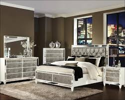 Rooms To Go Living Rooms - furniture wonderful sofia vergara in bed sofia vergara furniture