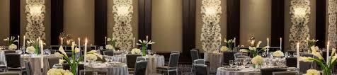 uptown charlotte wedding venues kimpton hotels restaurants