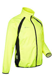 clear cycling jacket cycling jerseys u0026 tops mountain warehouse gb