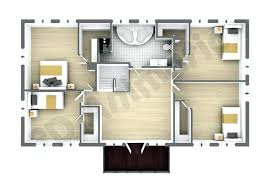layout design of house in india farmhouse design plans india farmhouse layout plans homes zone