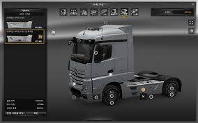 mega truck chassis all 4x4 truck chassis ets 2 mods euro truck simulator 2 mods