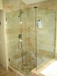 Shower Door Miami Bathtub Bathtub Frameless Doors Frameless Bathtub Doors Miami