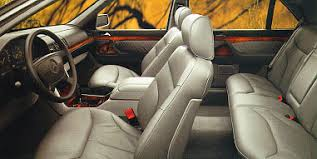 mercedes s class 1997 1997 mercedes e class reviews msrp ratings with