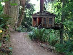 tree house resorts in the hills that are perfect for upcoming long