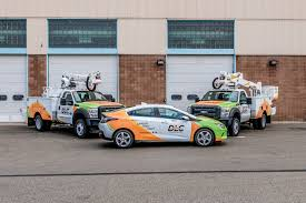 duquesne light pittsburgh pa pittsburgh power company makes a bet on electric vehicles