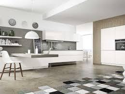 Cucine Maiullari by Emejing Marche Di Cucine Italiane Pictures Ideas U0026 Design 2017