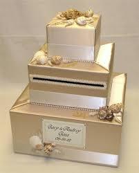 wishing box wedding 12 best theme wedding cakes images on