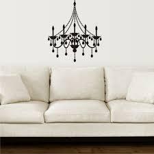 charming chandelier print led wall art zoom chandelier wall art
