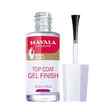 mavala mini nail polish dakar 55 beautybybe