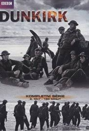dunkirk bbc film dunkirk tv movie 2004 imdb