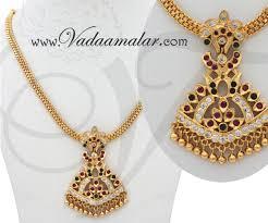neck necklace gold images Attikai sparkling multi colour stones closed neck necklace gold jpg
